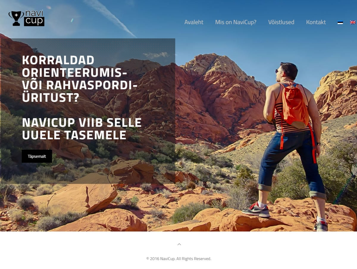 navicup.com